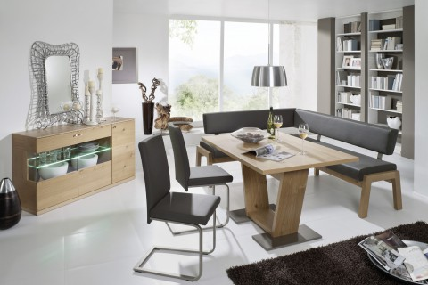 esszimmer planen einrichten b hm m bel freistadt. Black Bedroom Furniture Sets. Home Design Ideas