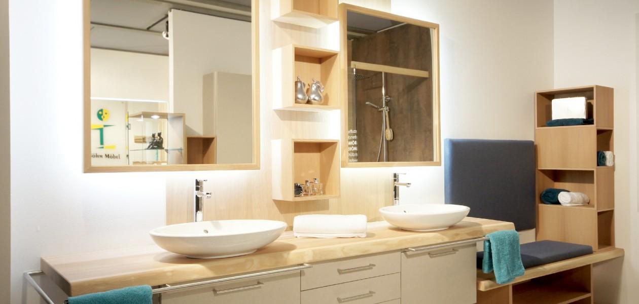 17 m bel f r badezimmer kaufen bilder bad mobel gunstig. Black Bedroom Furniture Sets. Home Design Ideas