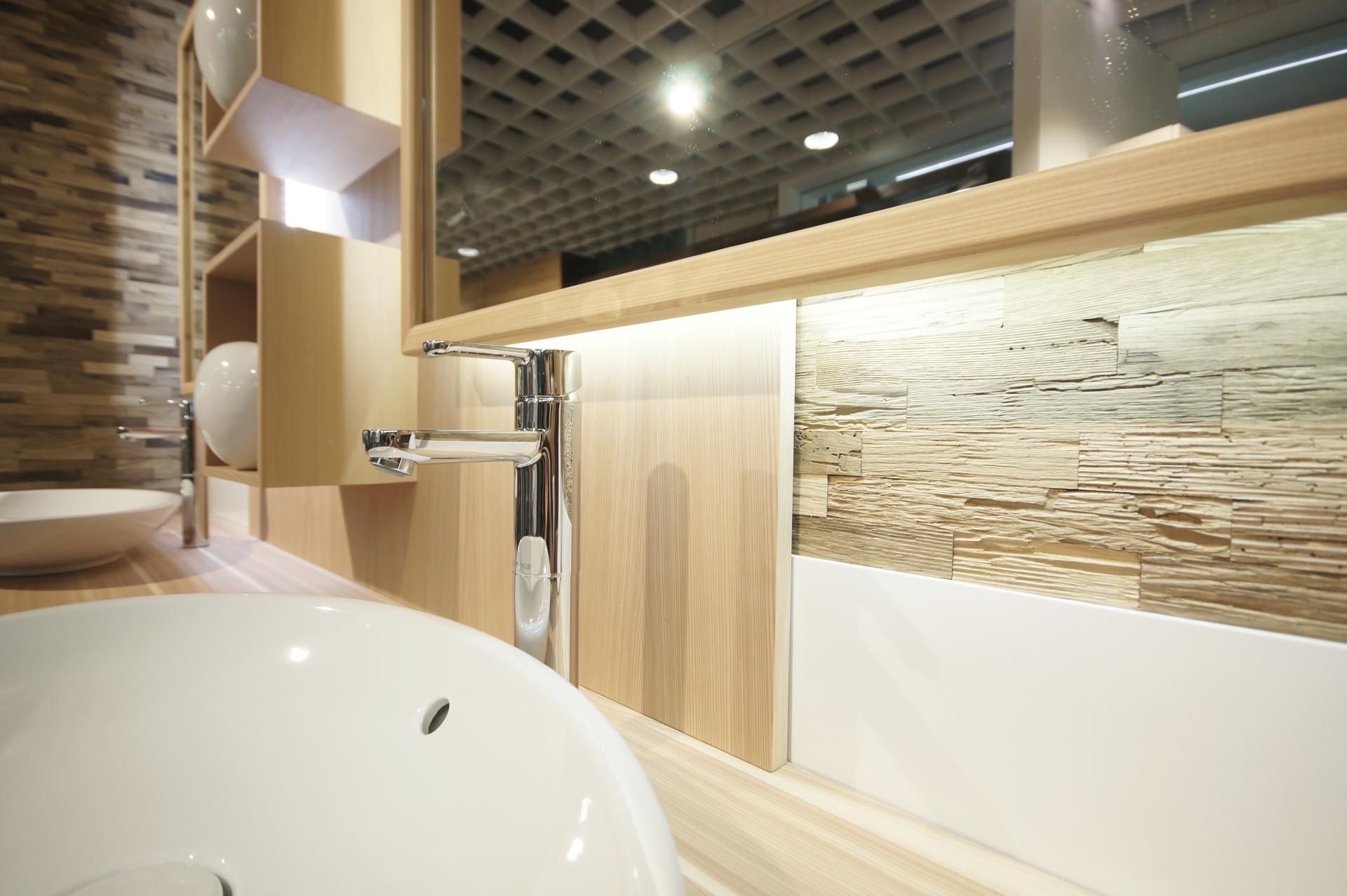 m hlviertler innenarchitektur vom tischler b hm m bel. Black Bedroom Furniture Sets. Home Design Ideas