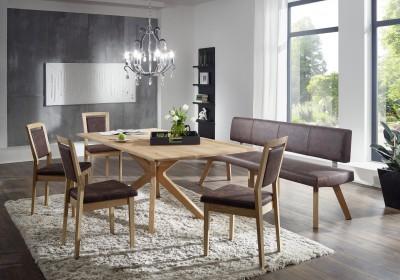 Möbel Böhm produkte zu küche wohnen böhm möbel freistadt