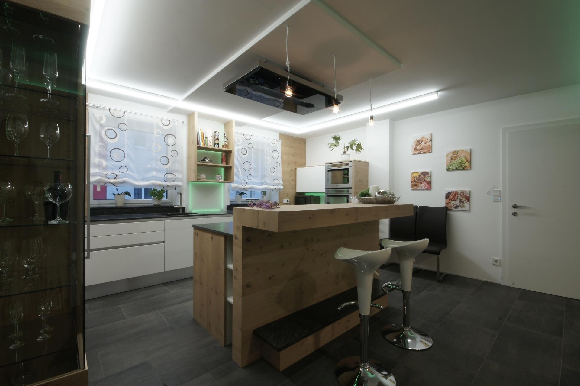 Tolle Kücheninseln Mit Frühstück Bar Fotos Fotos - Ideen Für Die ...