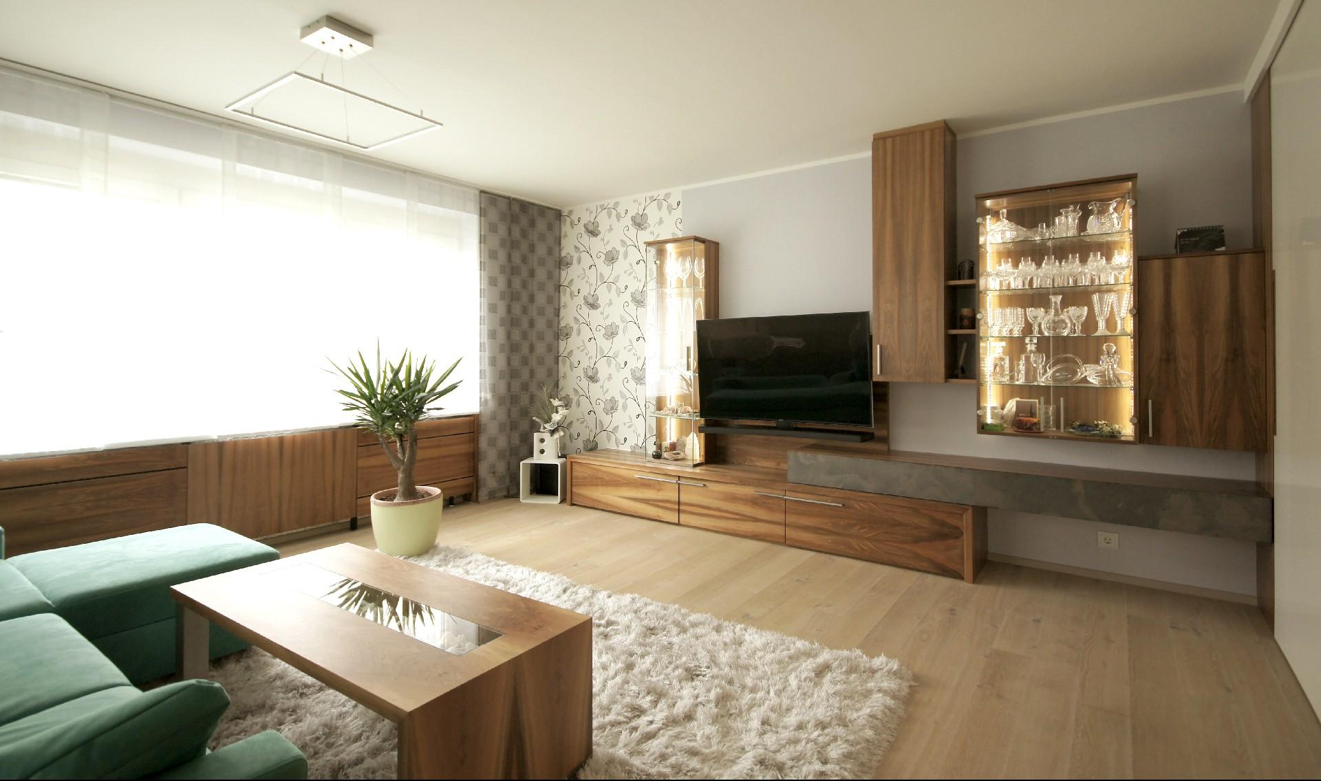 wohnzimmer planen und einrichten b hm m bel freistadt. Black Bedroom Furniture Sets. Home Design Ideas