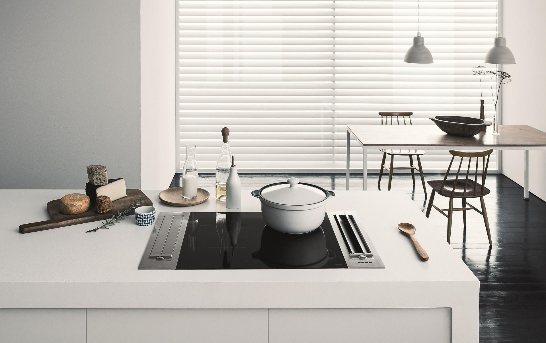 Küchengeräte von Einrichtungsprofi | Böhm Möbel - Freistadt