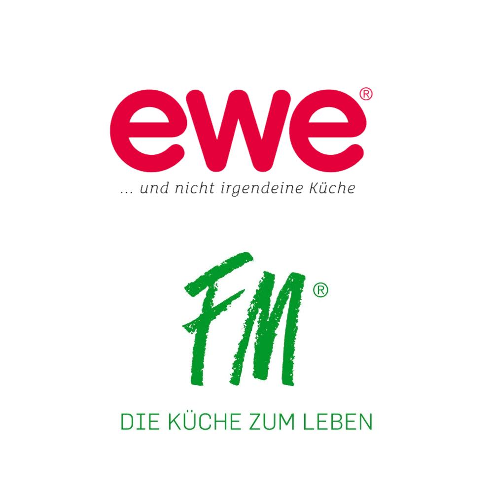 ewe/FM-Küchen